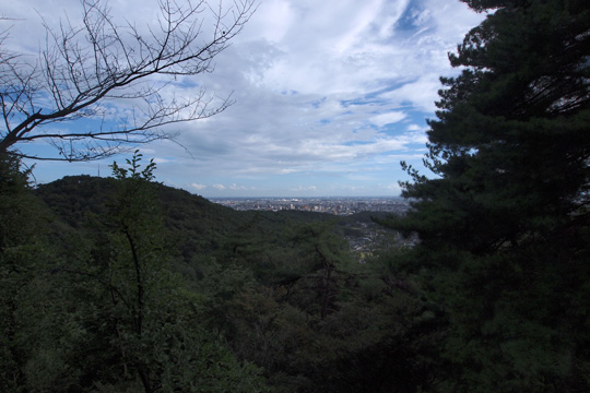 20110917_kanayama_castle-15.jpg