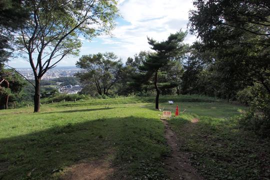 20110917_kanayama_castle-26.jpg