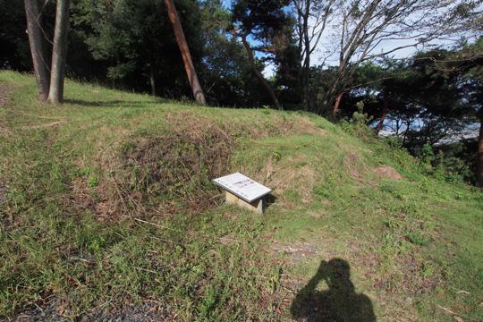 20110917_kanayama_castle-27.jpg