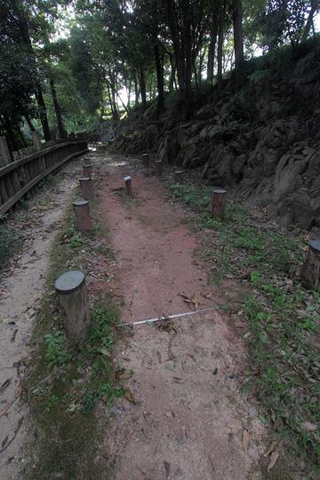 20110917_kanayama_castle-83.jpg