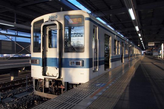 20110917_tobu_800-01.jpg