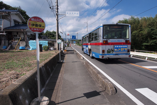20110918_gunma_bus-02.jpg