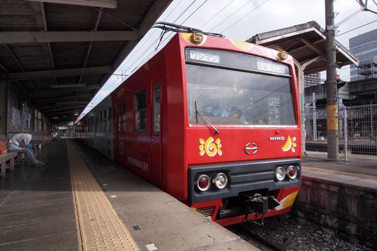 20110918_joshin_6000-01.jpg