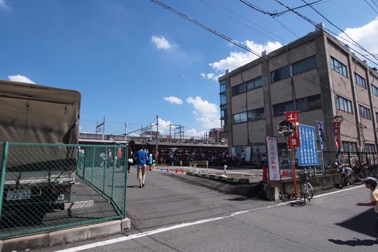 20110918_joshin_event-01.jpg