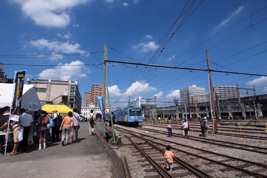 20110918_joshin_event-02.jpg