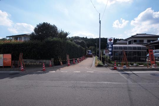 20110918_minowa_castle-07.jpg