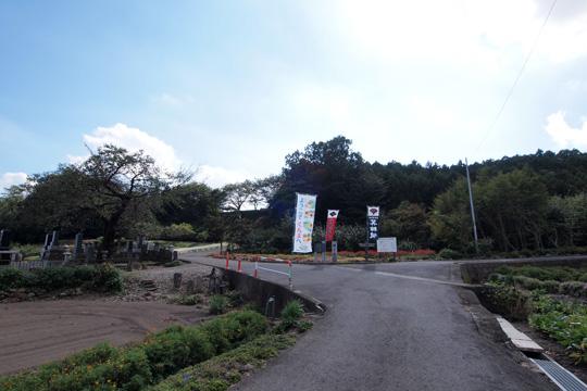 20110918_minowa_castle-08.jpg