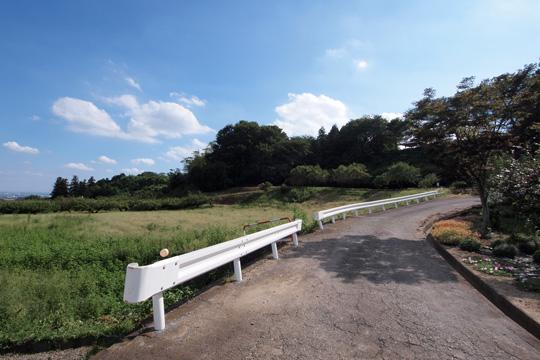 20110918_minowa_castle-09.jpg