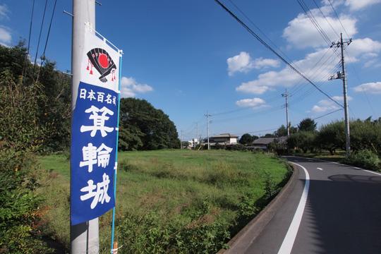 20110918_minowa_castle-60.jpg