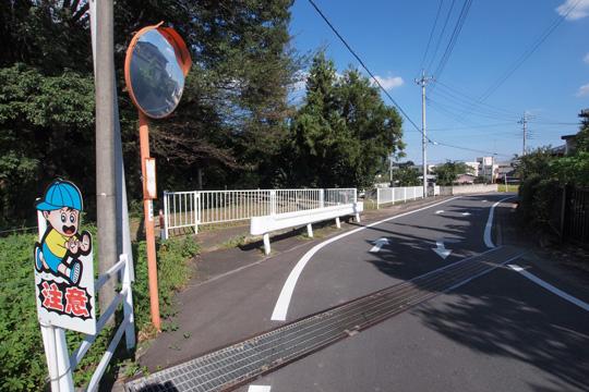 20110918_minowa_castle-61.jpg