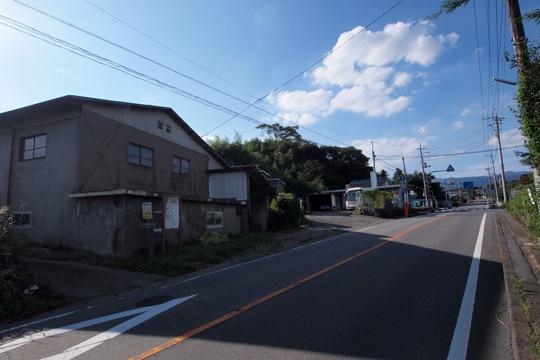 20110918_minowa_castle-83.jpg