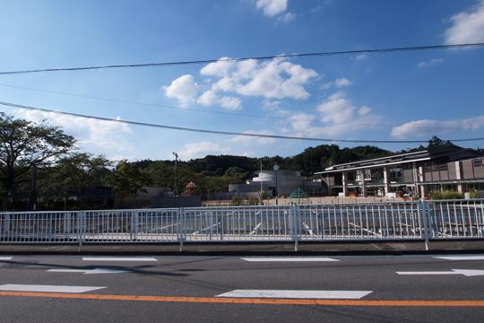 20110918_minowa_castle-84.jpg