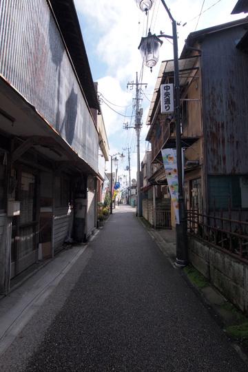 20110918_shimonita-07.jpg