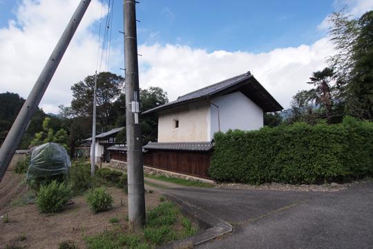 20110918_shimonita-11.jpg