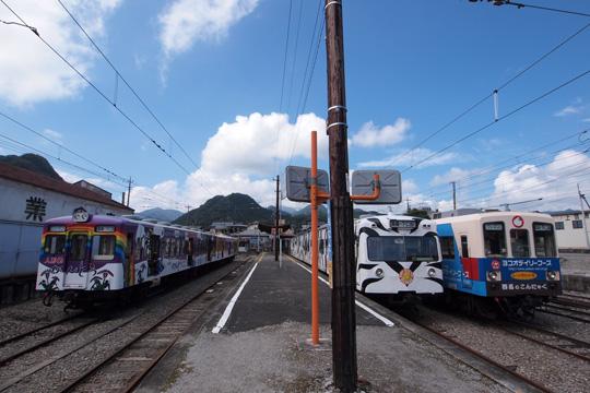 20110918_shimonita-15.jpg