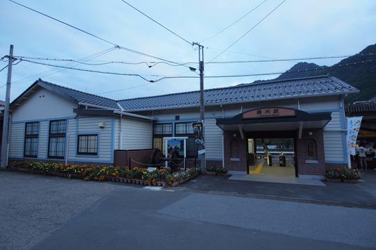 20110918_yokokawa-02.jpg