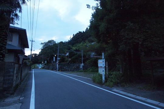 20110918_yokokawa-04.jpg