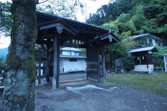 20110918_yokokawa-13.jpg