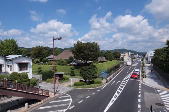 20110919_ashikaga-08.jpg