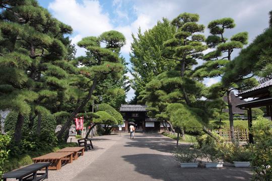20110919_ashikaga-14.jpg