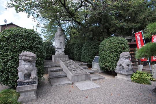 20110919_ashikaga-15.jpg