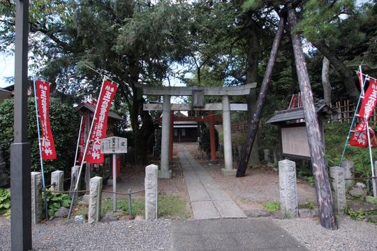 20110919_ashikaga-16.jpg