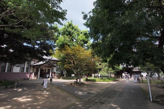 20110919_ashikaga-18.jpg