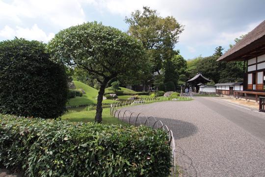20110919_ashikaga-25.jpg