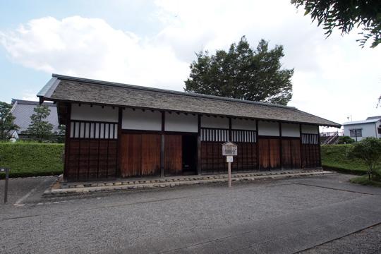 20110919_ashikaga-27.jpg