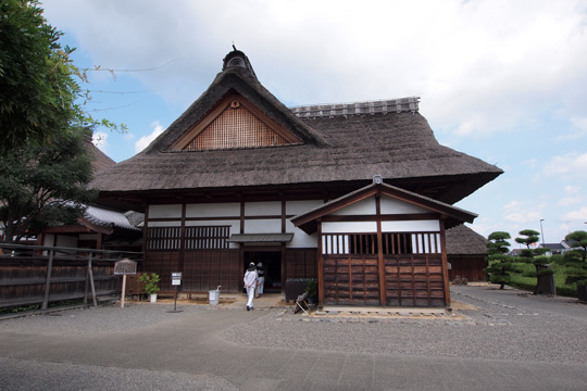 20110919_ashikaga-29.jpg