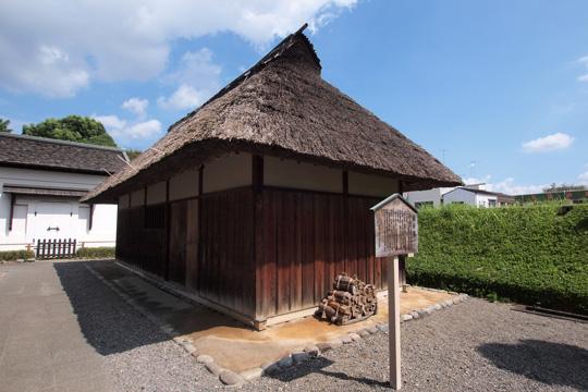 20110919_ashikaga-35.jpg