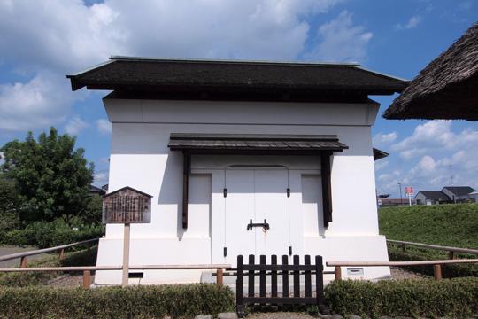 20110919_ashikaga-36.jpg