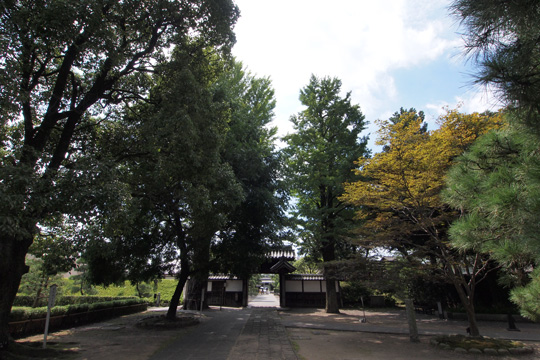 20110919_ashikaga-38.jpg