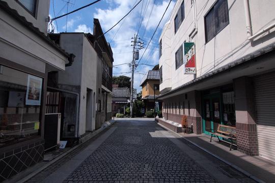20110919_ashikaga-39.jpg