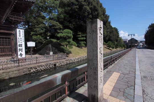 20110919_ashikaga-42.jpg