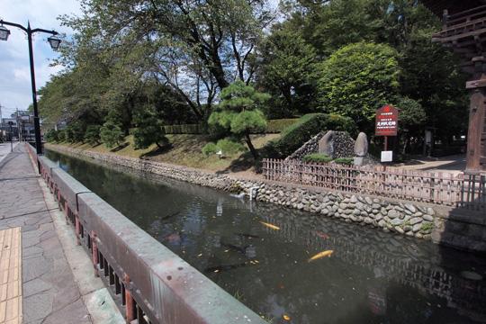 20110919_ashikaga-43.jpg