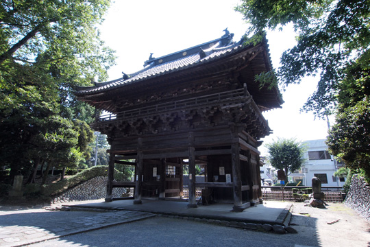 20110919_ashikaga-45.jpg