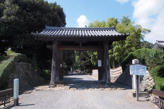 20110919_ashikaga-46.jpg