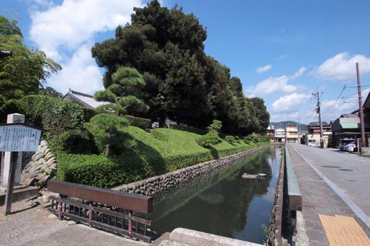 20110919_ashikaga-47.jpg
