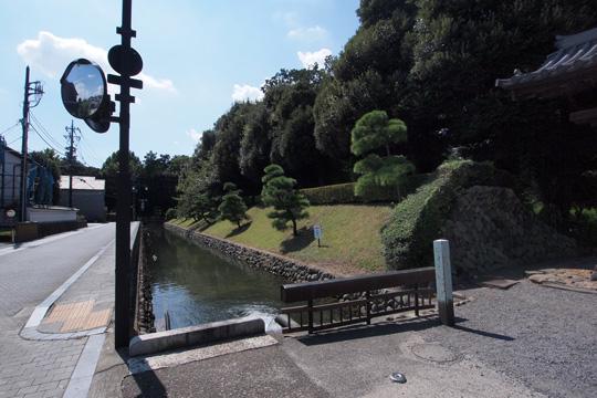 20110919_ashikaga-48.jpg