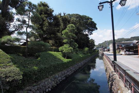 20110919_ashikaga-51.jpg