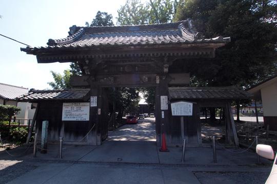 20110919_ashikaga-52.jpg