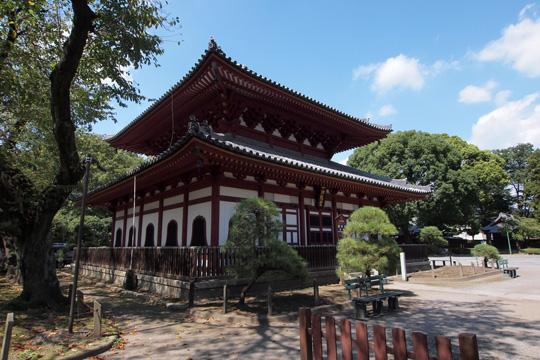 20110919_ashikaga-58.jpg