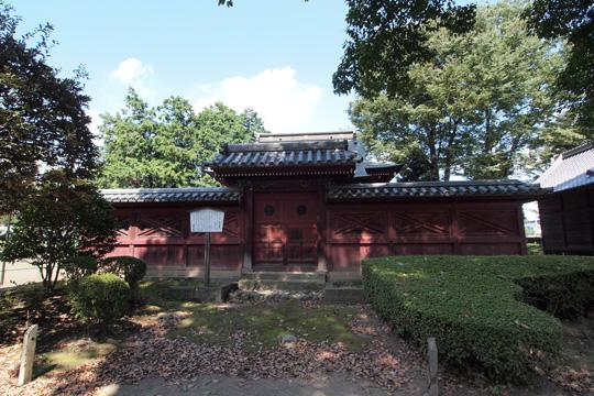 20110919_ashikaga-60.jpg