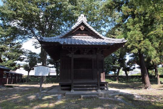 20110919_ashikaga-61.jpg