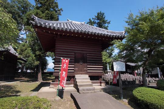 20110919_ashikaga-62.jpg