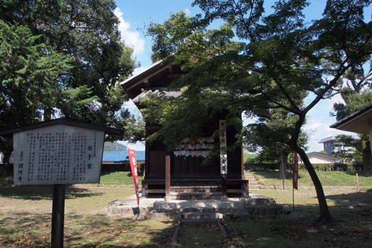 20110919_ashikaga-63.jpg