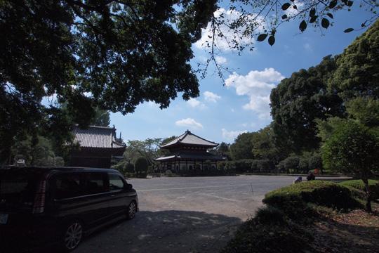 20110919_ashikaga-64.jpg