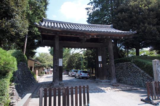 20110919_ashikaga-65.jpg