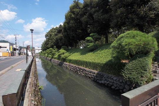 20110919_ashikaga-66.jpg